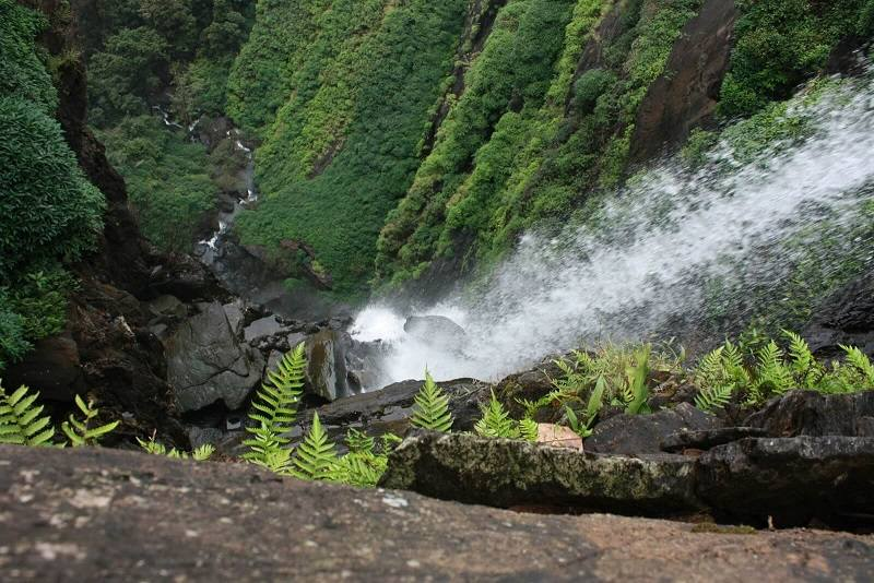 Onake-Abbi-Falls-Agumbe