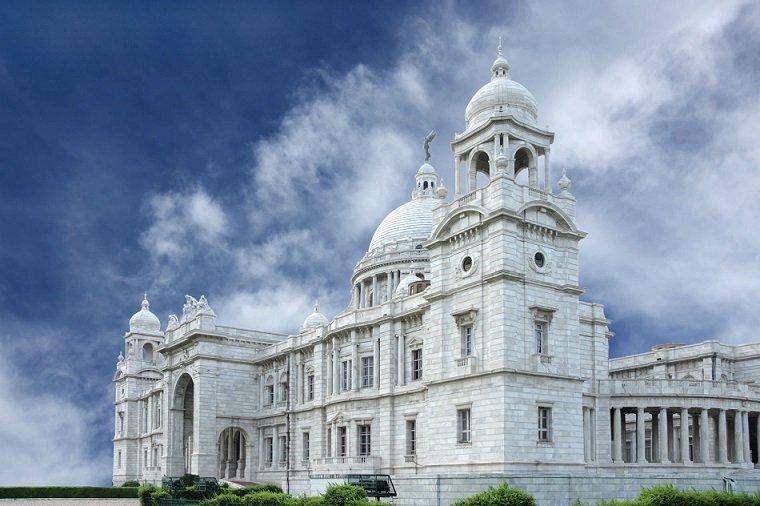 WestBengal_Kolkata_VictoriaMemorialHall