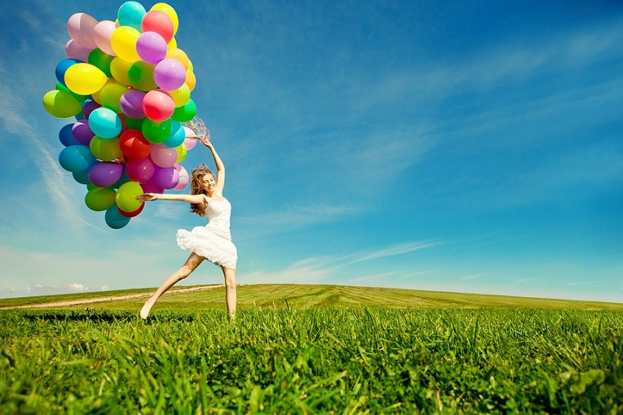 bigstock-Happy-birthday-woman-against-t-50917193