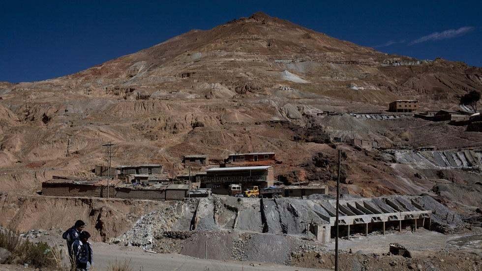 bolivia_mines1_wide-2e87591b00fc172c1056d2e22645c588d5f27711