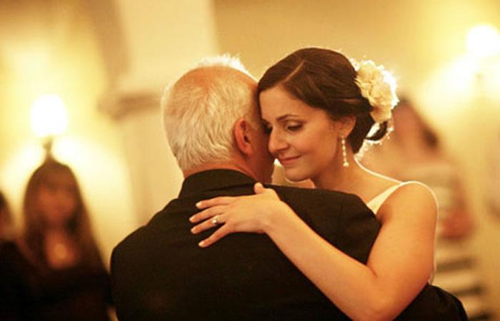 carta-de-un-padre-enamorate-de-un-hombre-que-te-ame-tanto-como-yo-497821