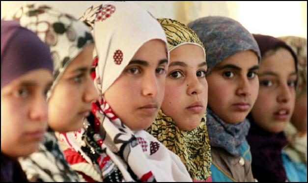 child-marriage-child-brides-2
