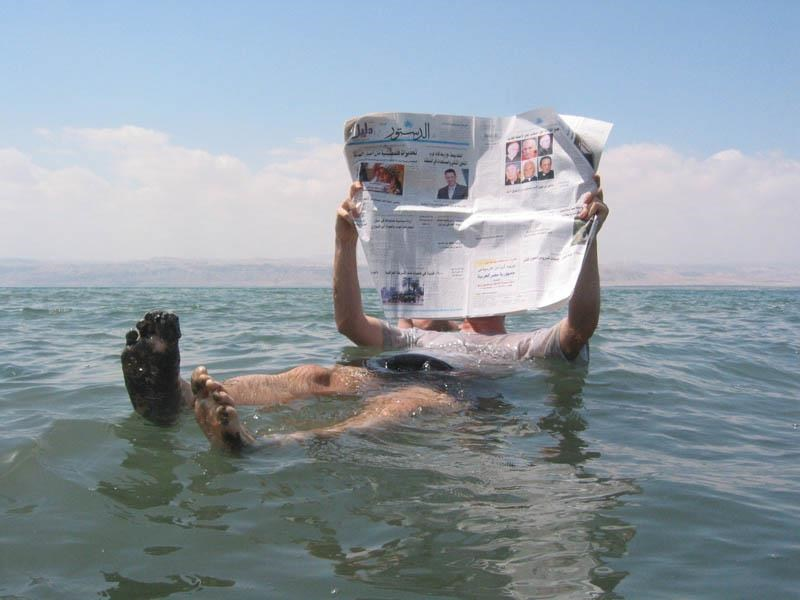 floating-in-the-dead-sea-reading-a-newspaper (Copy)