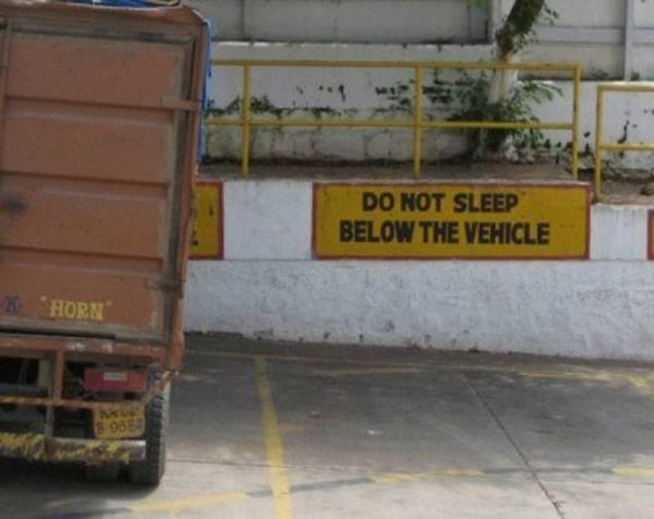 hilarious-notices-india