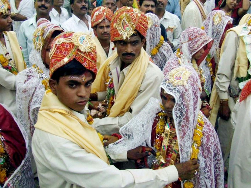 mass_wedding_ceremony.jpg.size.custom.crop.868x650