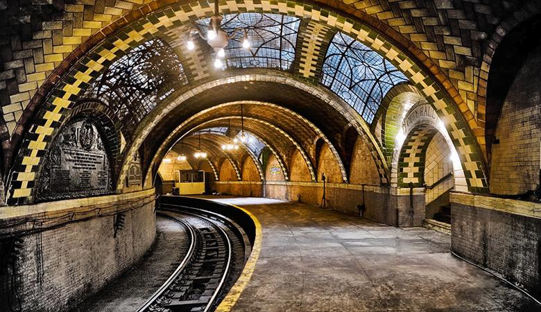 new-york-city-hall-subway_cap2