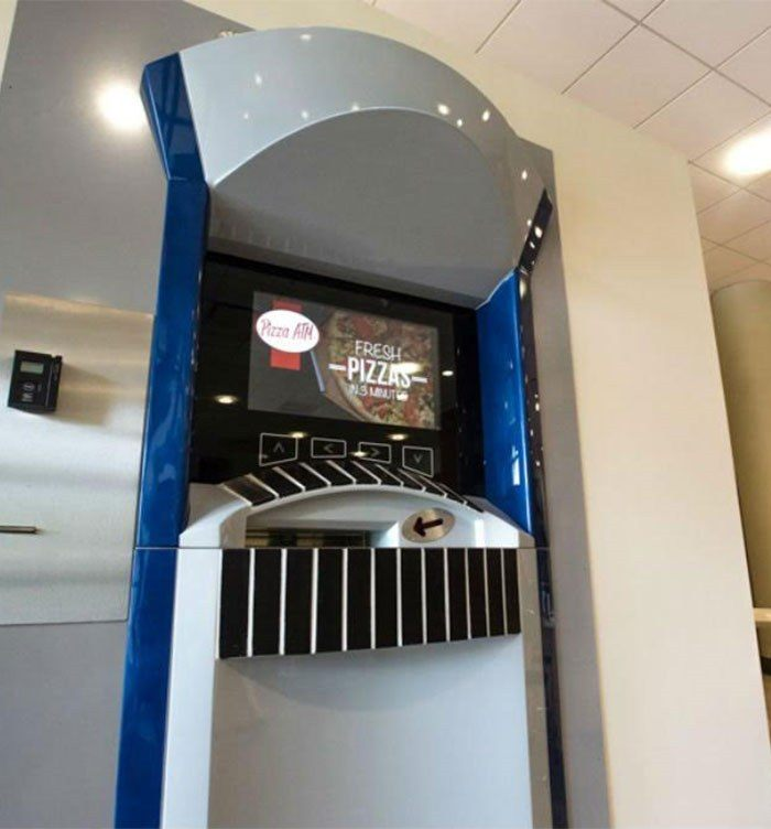 ohio-university-to-get-north-americans-first-pizza-atm1