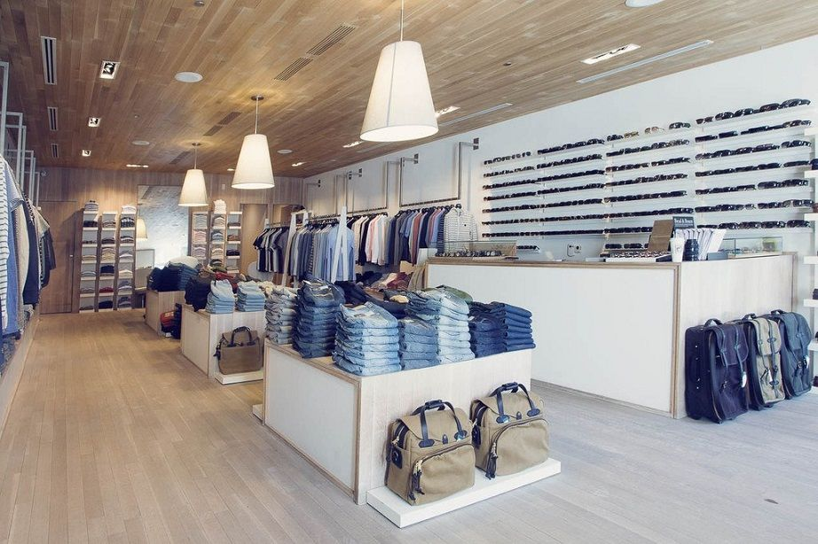 shopping-in-montreal-boutique-tozzi