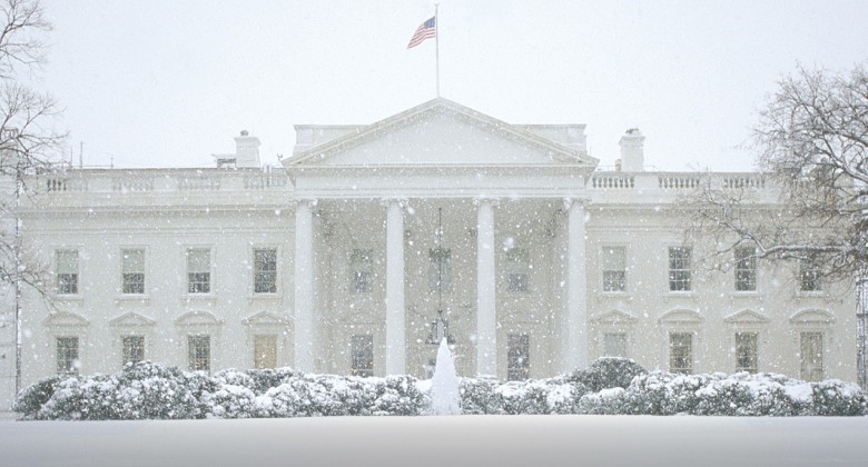 whitehouse_winter_snow_homepage2